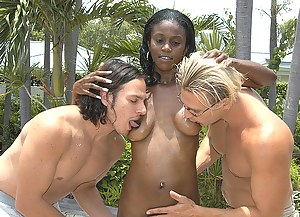 Free Black Teen Porn Pictures