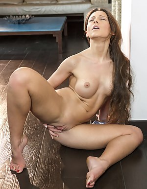 Free Long Hair Teen Porn Pictures